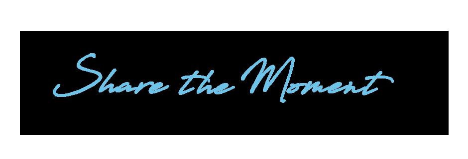 モデーア フォトコンテスト シェア ザ モーメント
